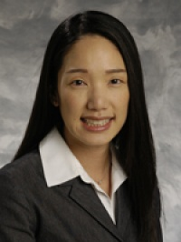 Dr. Shirley Y. Kang D.D.S.