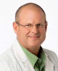 Dr. Philip Lee Jones M.D.