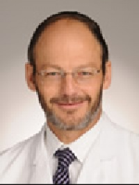 Dr. Keith  Mankowitz MD