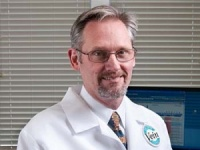 Dr. Thomas M Whitten MD