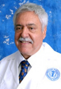 Dr. Philip  Wisotsky MD