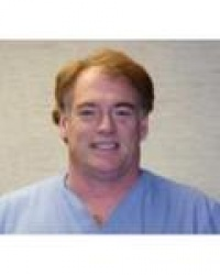 Dr. Mark D Froemming MD