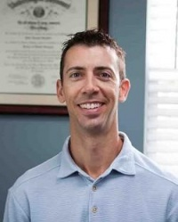 Dr. Peter J. Spalitto DDS, Dentist