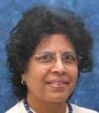 Dr. Sobha  Kollipara MD