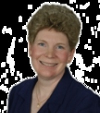 Dr. Mary Frances Holley MD