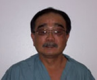 Mr. Thomas S Tzeng MD