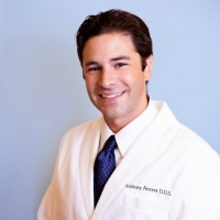 Mr. Anthony William Ferrera DDS