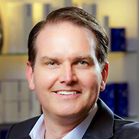 Dr. John Wakelin, MD, FACS, Plastic Surgeon