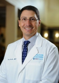 Dr. Paul Joseph Favorito M.D.