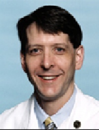 Dr. Scott J Luhmann MD