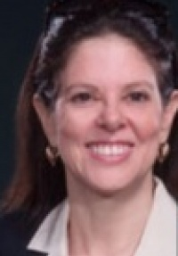 Dr. Nancy B Sobel MD, PHD, MBA