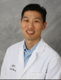 Dr. Eugene Hanyoung Chang MD