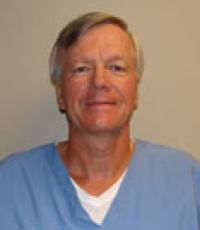 Dr. Carl Walter Schulter DDS