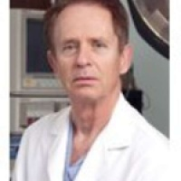 Dr. William A Newcomb MD
