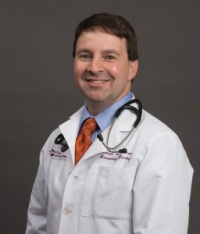 Dr  Steven Joseph Saccaro MD, Hematologist-Oncologist