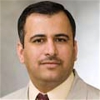 Dr. Ayman Rawda, MD, Pediatrics