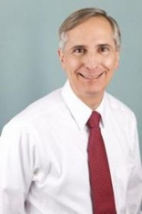 Dr. Richard Franklin Eisen MD