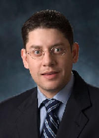Dr. Christopher Ray Estrada MD