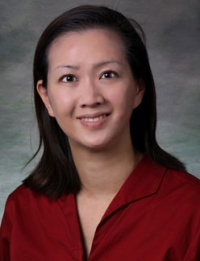 Dr. Emily T Wang MD