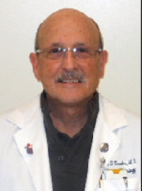 Dr. Irving R Tessler MD