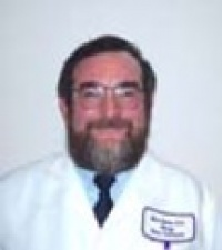 Dr. Mark J. Zlotlow MD