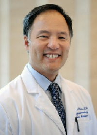Dr. Eric  Chiou MD