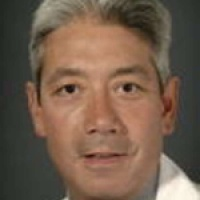 Dr. Andrew  Hong MD