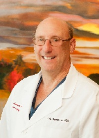 Dr. Scott K Berman M.D.