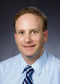 Dr. Andrew  Weiss MD