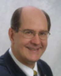 Dr. William Michael Netzley D.D.S., Dentist