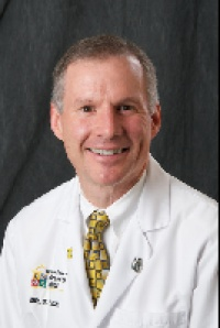 Dr. Thomas D Scholz MD