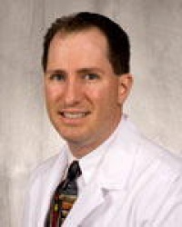 Dr. Jeffrey A Burkey MD