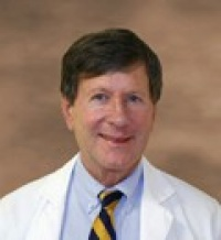 Dr. Harris Hugh Mcilwain MD