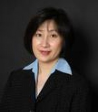 Dr. Olivia Choon Ong MD