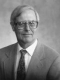 Dr. Lawrence C Bausch MD