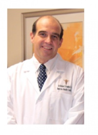 Dr. Robert  Frankel MD