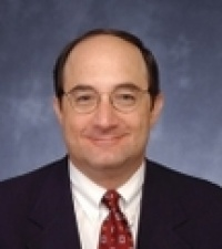 Dr. Lee S Segal M.D.