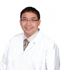 Dr. Michael M Nguyen MD