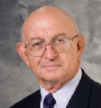 Dr. William D Turnipseed MD