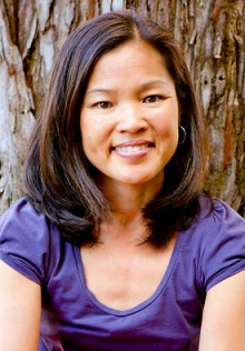 Paula Chan PT, Physical Therapist