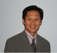Dr. Michael Bui DMD, Dentist