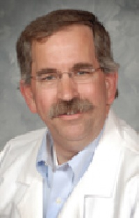 Dr. Peter M Adamek MD
