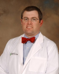 Dr. Wilson Mccall File MD