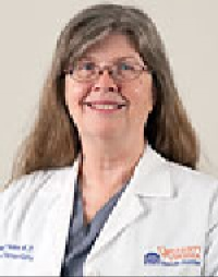 Dr. Mary E Jensen MD