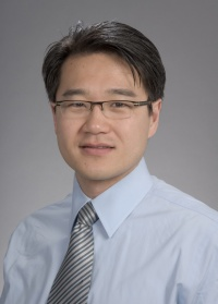 Dr. Siting S. Chen MD