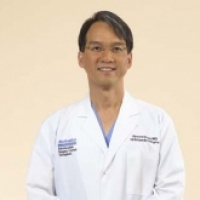 Dr. Vincent C Phan Other