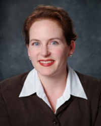 Dr. Eileen  Gallagher MD