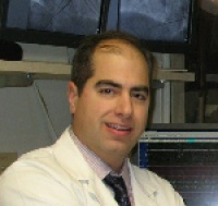 Dr. William  Sauer MD