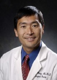 Dr. Thomas N Wang MD, PHD