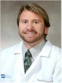 Dr. Timothy Marshall Sievers MD
